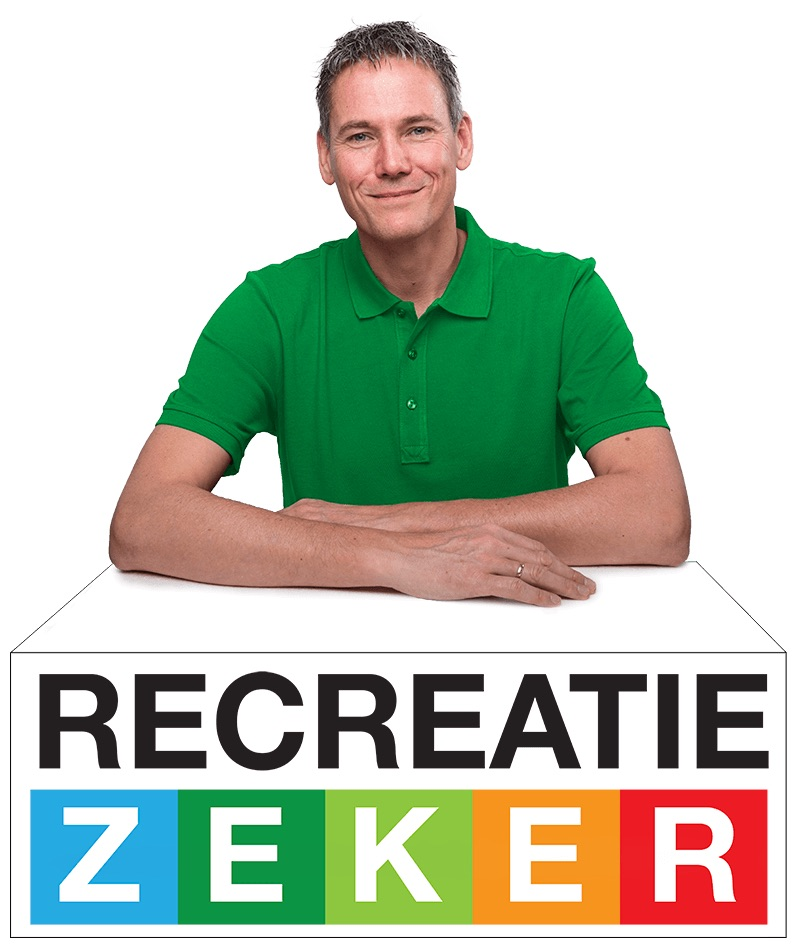 Recreatie Zeker contact