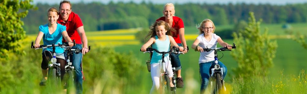 Beste fietsverzekering consumentenbond test 2015 en 2016